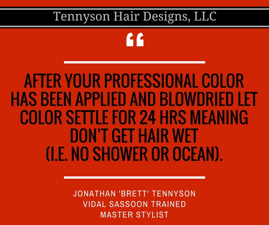 color-hair-tip_thd