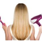 thumbnail_1_-_is_there_a_right_way_to_blow_dry_hair_