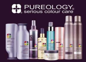 pureology-product-line
